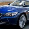 Carisma Auto Group