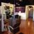 Adore Salon and Spa