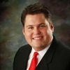 Allstate Insurance: Adam Bass Agency, LLC