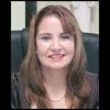 Dolores Darancou - State Farm Insurance Agent