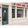 Donna Taylor - State Farm Insurance Agent
