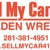 Sell My Car 411