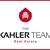 The Kahler Team - Keller Williams Realty Black Hills