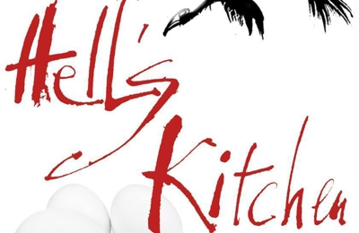 Hells Kitchen Minneapolis MN 55402 YPcom