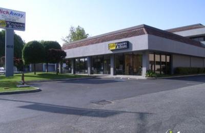 ClickAway Computer & Verizon Wireless Los Altos - Los Altos, CA
