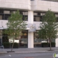Pension Consulting Alliance - San Francisco, CA