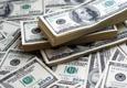 Americas #1 Love Psychic & Spell Caster Ms. Paris. Money Spells