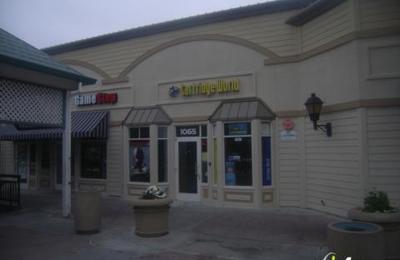 Onsite Computer SVC - Redwood City, CA