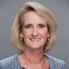 Sherry Hunt - Ameriprise Financial Services, Inc.