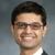 Dr. Krishna Juluru, MD