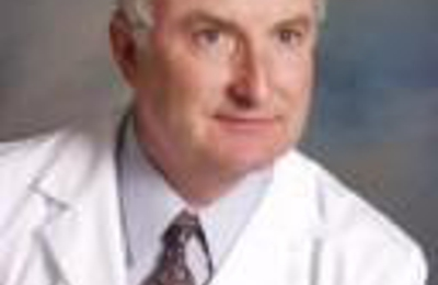 Gates J Wayburn Jr MD - Nashville, TN