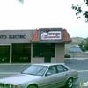 Norco Auto Tech