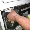 A1 Appliance Service