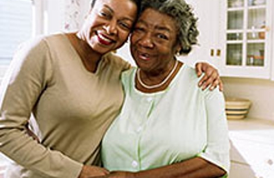 A Nursing Home & Elder Abuse Law Center - Walnut Creek, CA
