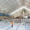 Cedar Mill Construction Company LLC