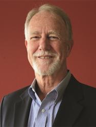 Hal Judd - State Farm Insurance Agent
