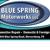 Blue Spring Motorworks LLC