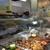 Casa Maiz Restaurant