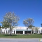 Sanmina Corp. - Newark, CA