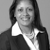 Edward Jones - Financial Advisor: Sheila B Cheek