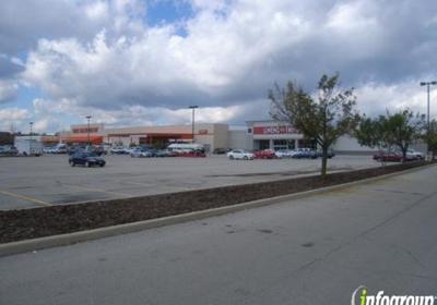 Big Lots 17w714 22nd St, Oakbrook Terrace, IL 60181 - YP com