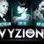 Vyzion Entertainment