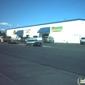 Natpro Nevada Incorporated - Las Vegas, NV