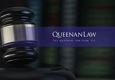 The Queenan Law Firm, P.C. - Arlington, TX