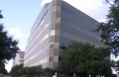 Thompson Sales - Dallas, TX