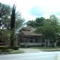 Inbound Interactive - Austin, TX