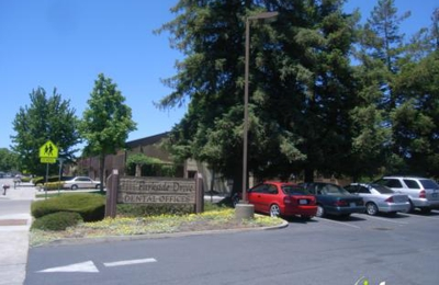 Hasaimoto Family Dentistry - Fremont, CA