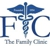 The Family Clinic