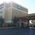 Holiday Inn Express Memphis East I-240