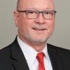 Edward Jones - Financial Advisor: Spence A. Johnston