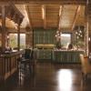Artistic Kitchens & Baths