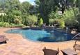 True Blue Swimming Pools - Dix Hills, NY