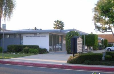 Parker Hearing Institute 1300 W 6th St Ste 1, San Pedro, CA