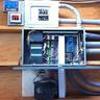 Elite Electrical Contractors - Chicago