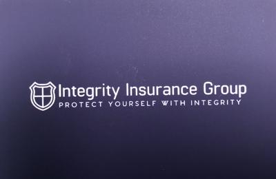 Integrity Insurance - Herman Matos - Oviedo, FL
