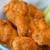 Hush Puppy's Chicken Wings