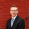 Matt Walters - Ameriprise Financial Services, Inc.