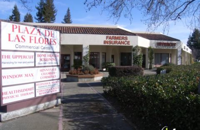 PSW Acunpuncture Clinic and Asthetics - Sunnyvale, CA