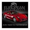 european auto motors