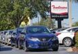 Tomlinson Motor Company - Gainesville, FL