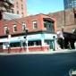 boston kitchen pizza - boston, MA