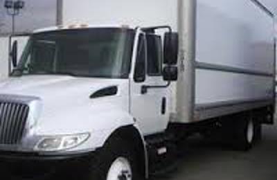 AY Moving Company LLC - Atlanta, GA