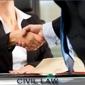 The Jill K. Shipman-Dehardt Law Firm PC - Lees Summit, MO