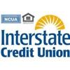 Interstate Credit Union