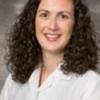 Nicole Fowler, MD - UH Akron ENT Associates, Inc