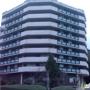 Sal Towers